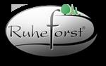 Waldbestattung im RuheForst Schaumburger Land
